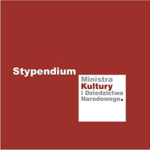 stypendium_ok