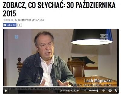 telewizja_zrzut