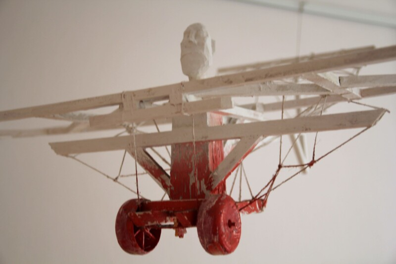 tramecourt_samolot